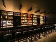 World's Best Bars in Rome