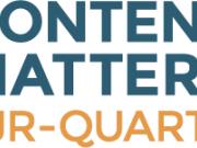 EO Editor, EJR-Quartz for ESA/ESRIN, Frascati