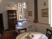 Quiet and elegant apartment in the heart of Rome