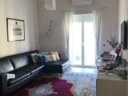 2 bedroom flat near the Caffarella Park and FAO