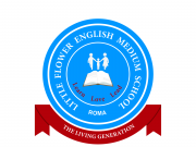 Qualified English Mother Tongue Teachers required for IGCSE classes