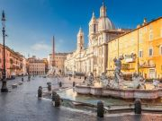 All you need to know about Piazza Navona