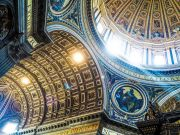 Visiting the Vatican Museums: All You Need to Know
