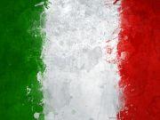 Italian lessons in Trastevere, Testaccio, Monteverde