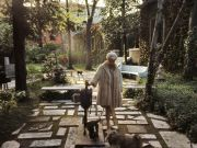 Venice celebrates Peggy Guggenheim