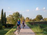 Umbria Bike and Slow Food gate-away