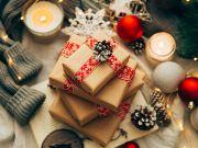 English bookshops in Rome: Christmas gift tips
