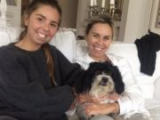 Filippo finds a home: happy ending for dog abandoned on Rome bus