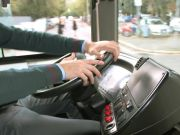 Rome fires 17 bus drivers for drug use