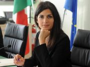 Rome can dream again in 2020 says mayor