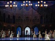 Rome raises funds for Venice opera house