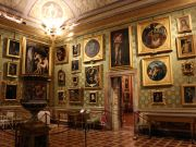 Florence: how to visit 72 museums in 72 hours