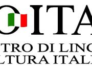 FREE TRIAL LESSON + 20% DISCOUNT on Italian Standard Course