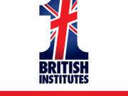 Qualified English Teachers Needed