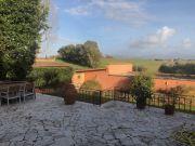 Villa in private ranch Laurentina/Divino Amore