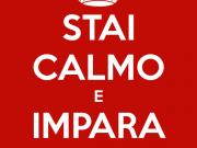 Qualified Italian Teacher