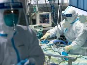 Suspected case of Coronavirus in Rome