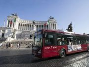 How to use public transport in Rome