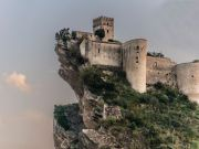 Most Beautiful Castles in Abruzzo