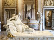 Rome state museums open for La Befana