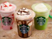 Rome: Starbucks to open near Vatican in 2020