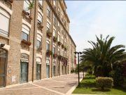 Modern Apartment with Large Terrace Gazometro /  Piazza della Radio