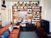 TESTACCIO - 1 BDRM Apartment