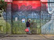 Free Street Photography Workshop