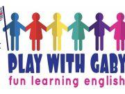 English mother tongue/bilingual teachers