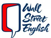 Business English Teacher in Pomezia