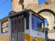 Rome rail line out due to lack of drivers