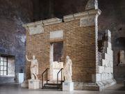 Palazzo Massimo alle Terme in Rome