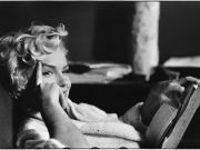 Elliott Erwitt: Icons exhibition in Rome