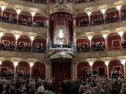 Rome celebrates 150 years as Italy's capital