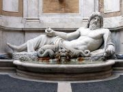 Carnevale: Rome museums free on 25 February