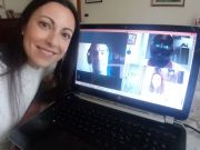 SKYPE ITALIAN ONE-TO-ONE LESSONS