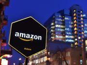 Coronavirus: Amazon donates €3.5 million to Italy