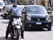 Italy issues further travel restrictions