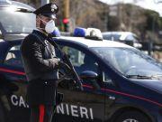 Coronavirus: Italy tightens restrictions as death toll tops 4,000