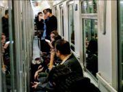 Coronavirus: Lazio checks arrivals from north