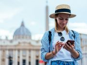 5 Best Apps to learn Italian