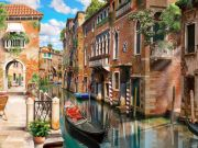What does the future look like for Italian Tourism