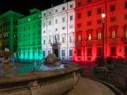 Coronavirus: Italy injects €400 billion into economy