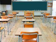 Italy's schools to reopen in September