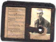 Rome remembers Nazi deportation in Quadraro