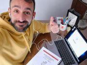 Italian Language course A2/B1