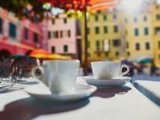 Italy's prices go up as shops add covid tax to bill