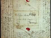 Rome: Keats-Shelley House launches digital archive
