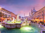Tourism in Italy: 40,000 companies and 184,000 jobs at risk
