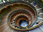 Vatican Museums prepare to reopen soon
